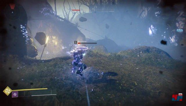Screenshot - Destiny 2 (PC) 92554812