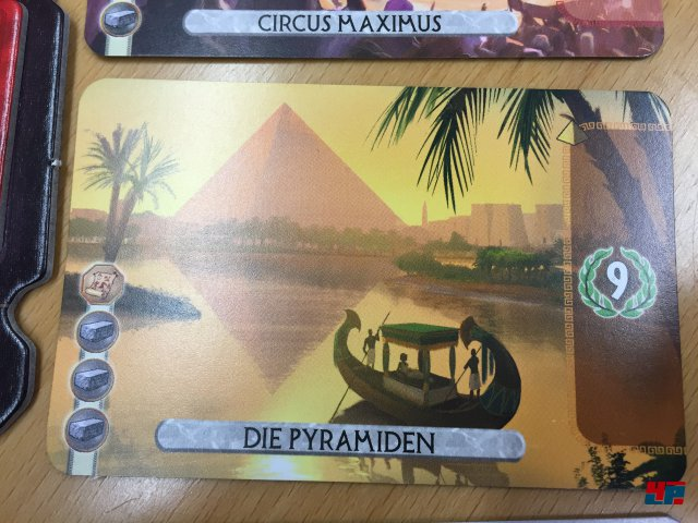 Screenshot - 7 Wonders Duel (Spielkultur) 92522588