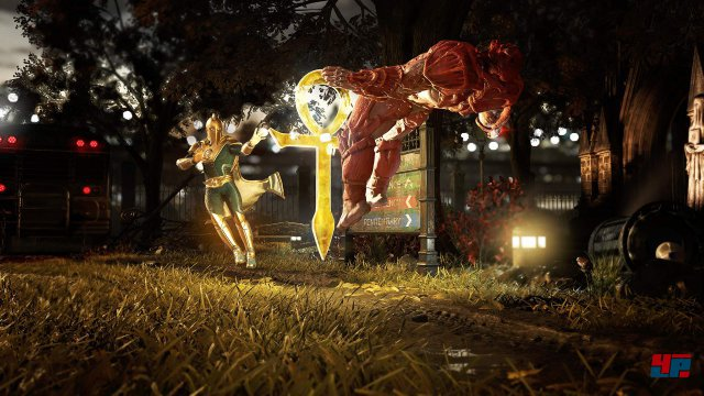 Screenshot - Injustice 2 (PC) 92542650