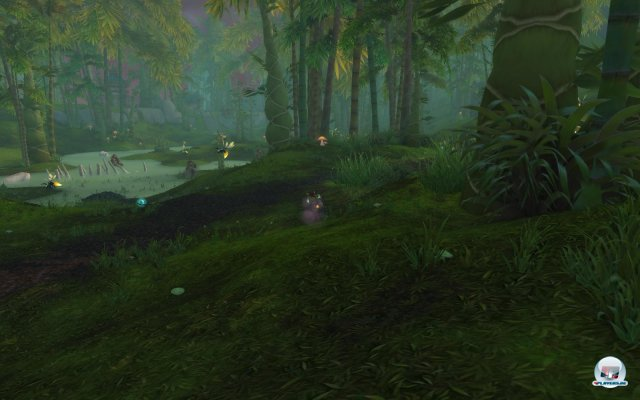 Screenshot - World of WarCraft: Mists of Pandaria (PC) 2334517