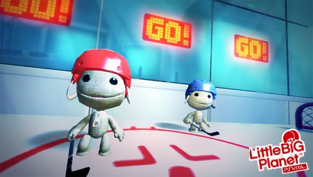 Screenshot - LittleBigPlanet PS Vita (PS_Vita) 2386377