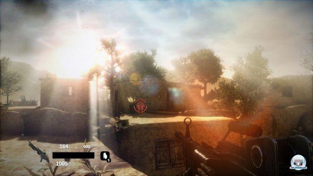 Screenshot - Heavy Fire: Shattered Spear (360) 92443332