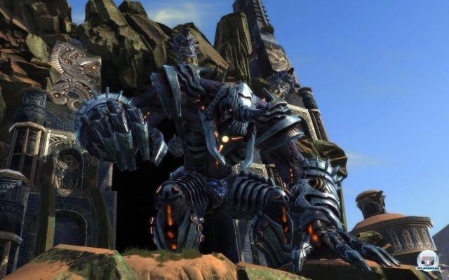 Screenshot - Rift: Storm Legion (PC) 2366122