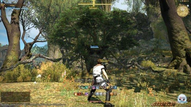 Screenshot - Final Fantasy XIV Online (PC) 2386127