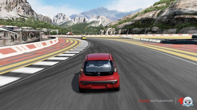 Screenshot - Forza Motorsport 4 (360) 2275047
