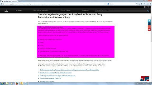 Screenshot - Spielkultur (360) 92493514
