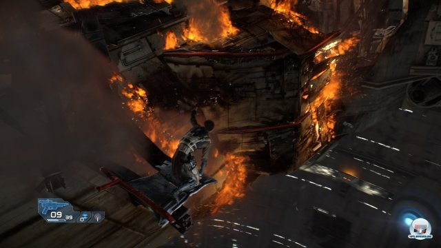 Screenshot - Star Wars 1313 (360) 2361472