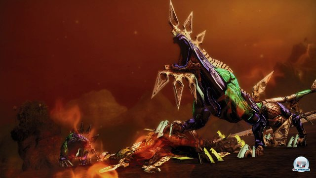 Screenshot - Final Fantasy XIII-2 (PlayStation3) 2298912