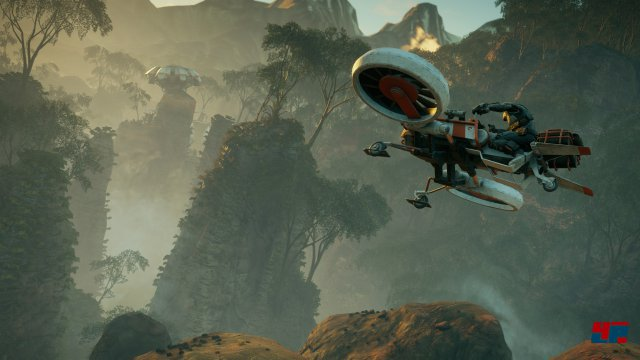 Screenshot - Rage 2 (PC) 92581551
