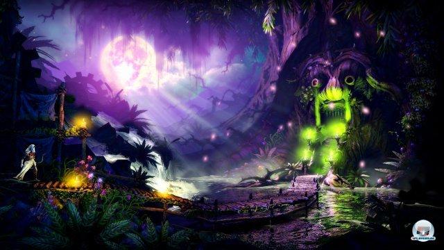 Screenshot - Trine 2 (Wii_U) 2362837