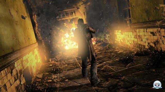 Screenshot - NeverDead (360) 2252827