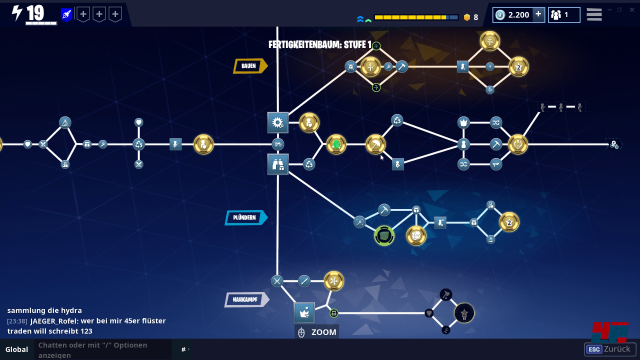 Screenshot - Fortnite (PC) 92571360