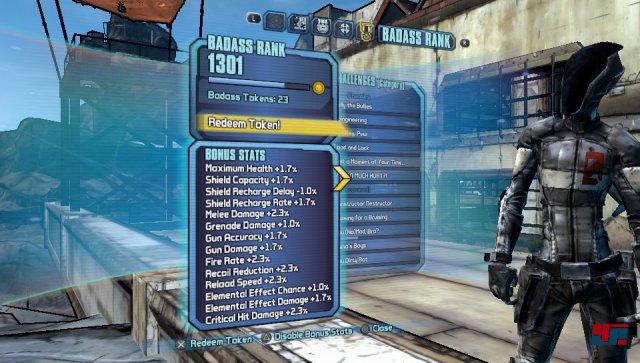 Screenshot - Borderlands 2 (PS_Vita) 92483484