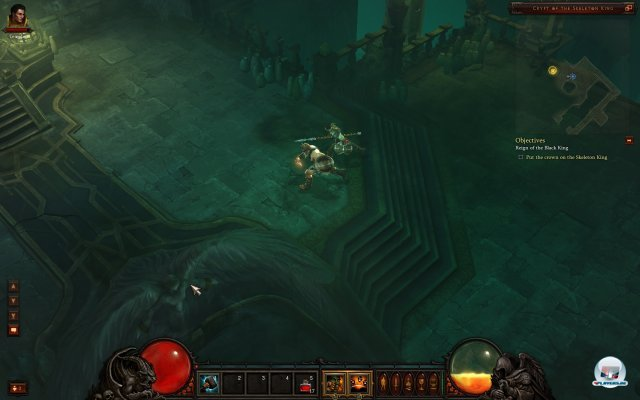 Screenshot - Diablo III (PC) 2268162