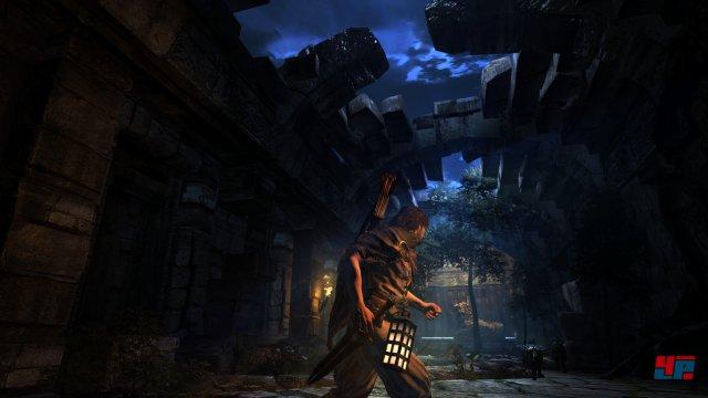 Screenshot - Dragon's Dogma: Dark Arisen (PC)