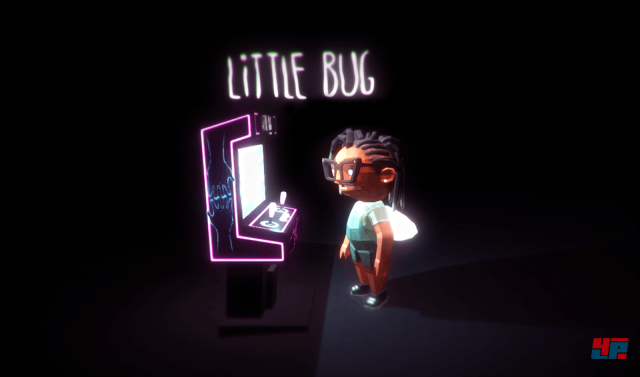 Screenshot - Little Bug (Mac) 92538267