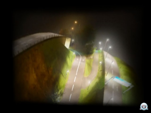 Screenshot - Trauma (PC)