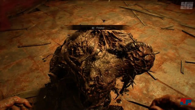 Screenshot - Resident Evil 7: Zoes Ende (PC) 92557482
