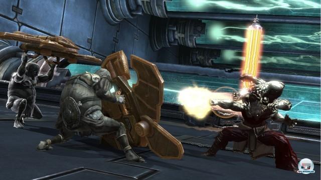 Screenshot - Asura's Wrath (360) 2230047
