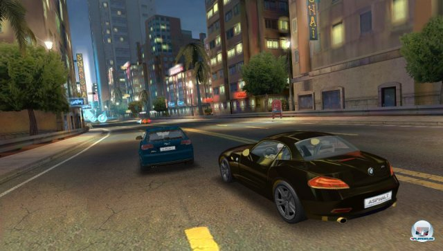 Screenshot - Asphalt: Injection (PS_Vita) 2292812