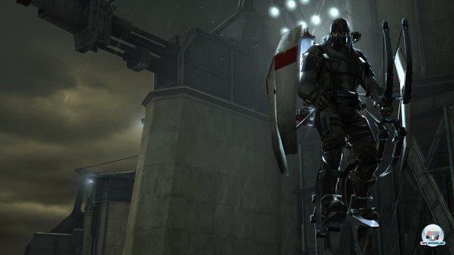 Screenshot - Dishonored: Die Maske des Zorns (PC) 2361532