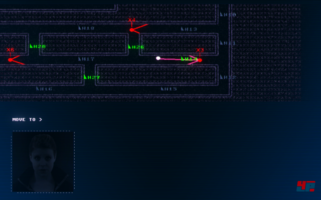 Screenshot - Code 7 (Linux) 92530376