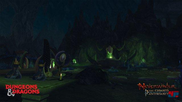 Screenshot - Neverwinter (PC) 92543655
