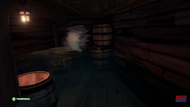 Screenshot - Sea Of Thieves (PC) 92562254