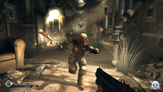Screenshot - Rage (PC) 2271662