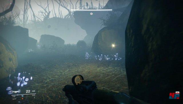 Screenshot - Destiny 2 (PC) 92554827