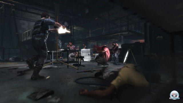 Screenshot - Max Payne 3 (360) 2329497