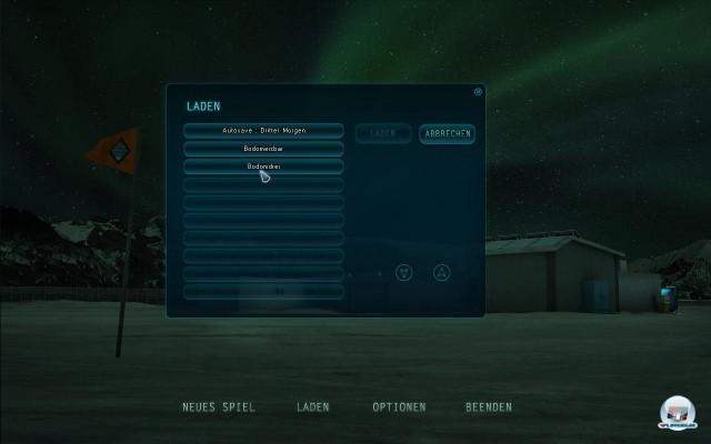 Screenshot - Alpha Polaris (PC) 2238232
