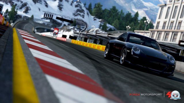 Screenshot - Forza Motorsport 4 (360) 2275017