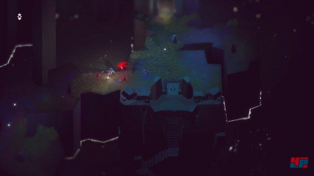 Screenshot - Below (XboxOne) 92522497