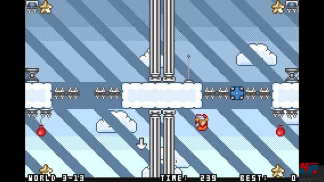 Screenshot - Recursion Deluxe (PC) 92520418