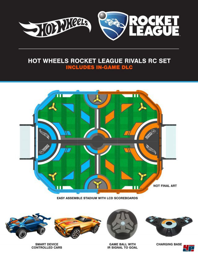 Screenshot - Rocket League (PC) 92559662