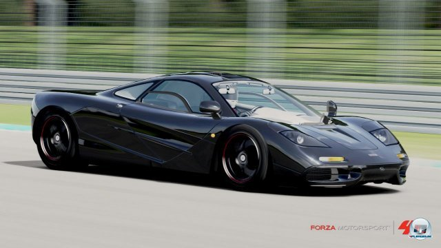 Screenshot - Forza Motorsport 4 (360) 2274492