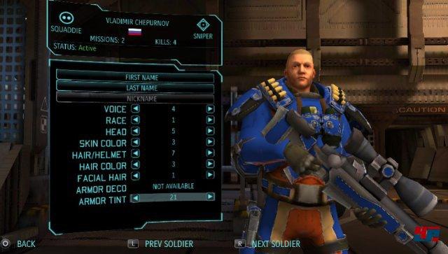 Screenshot - XCOM: Enemy Unknown (PS_Vita) 92522909