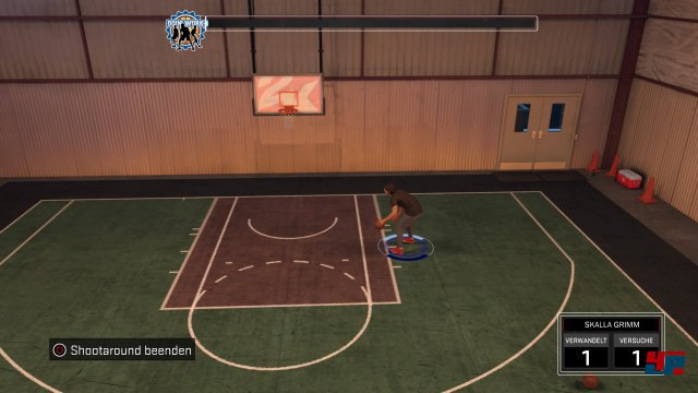 Screenshot - NBA 2K17 (PS4) 92533746