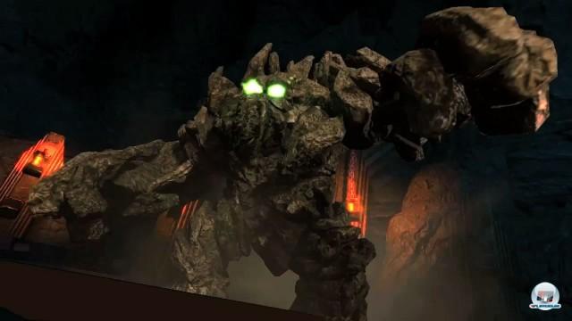 Screenshot - Dungeons & Dragons: Daggerdale (PC) 2233878