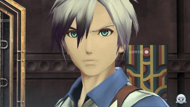 Screenshot - Tales of Xillia 2 (PlayStation3) 2370692