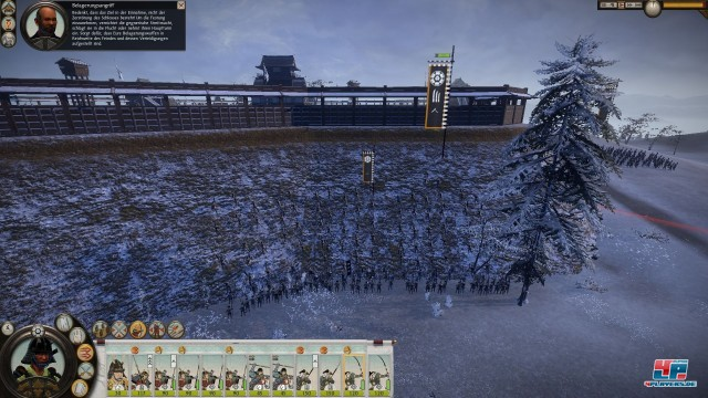 Screenshot - Total War: Shogun 2 (PC) 2209123