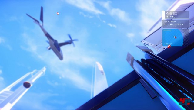 Screenshot - Mirror's Edge Catalyst (PC) 92527122