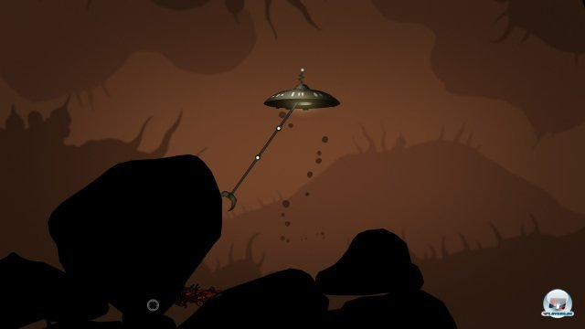 Screenshot - Insanely Twisted Shadow Planet (PC) 2343822