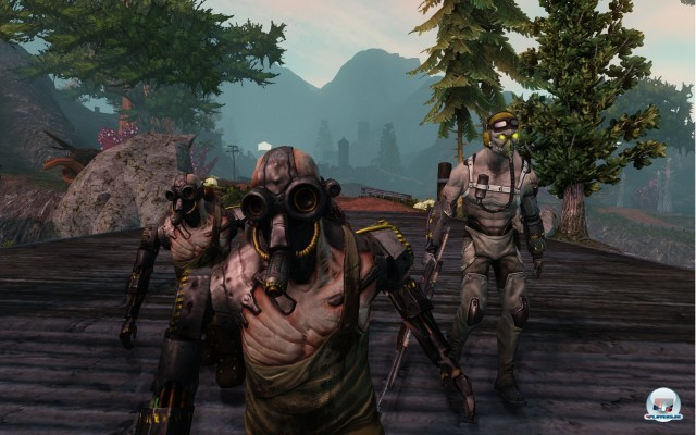 Screenshot - Defiance (PC) 2252272