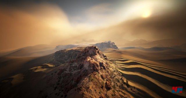 Screenshot - Black Desert Online (One)