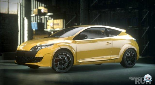 Screenshot - Need for Speed: The Run (360) 2260457