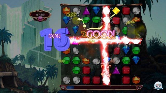 Screenshot - Bejeweled 3 (360) 2279642