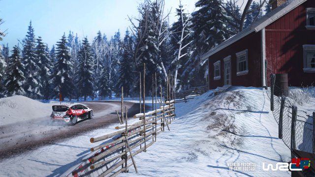 Screenshot - WRC 5 (360) 92514786
