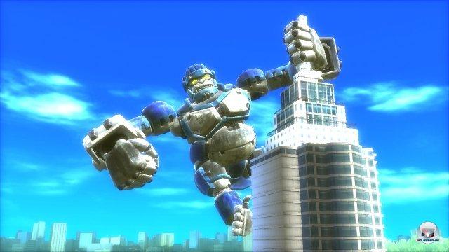 Screenshot - Tank! Tank! Tank! (Wii_U) 92404447